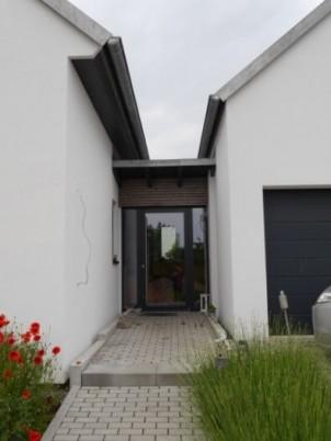 Wohnhaus-Sulzfeld-2013-Eingangstuer-76